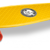 Skate Cruise Radical